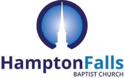 Hampton Falls First Baptist Church