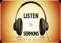 Sermons_adjusted
