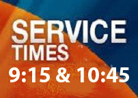ServiceTimes_modified