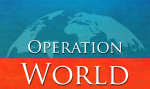 OperationWorldpic