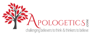 apologetics.compic