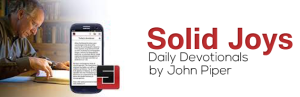 solidjoyspic