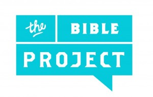 thebibleprojectpic