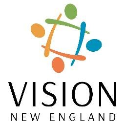 visionnewengland